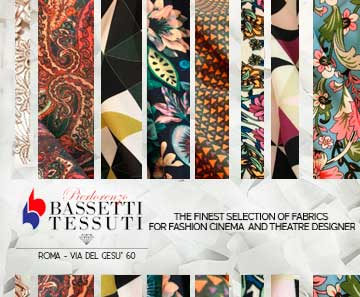 Bassetti Banner HomeP FEB1718