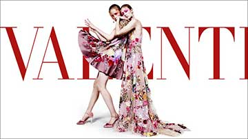 Valentino Banner Home 26 02