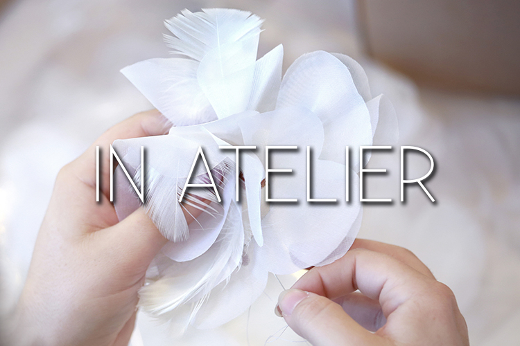 ATELIERBRIDAL 1036 COVER