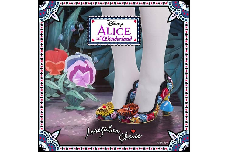 Alice Wonderland11mar16 1