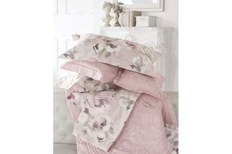 Blumarine Home collection31ott16 5