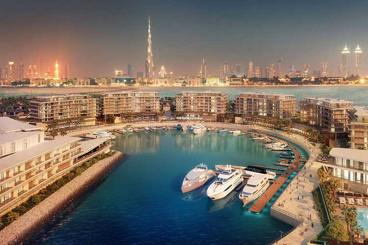 Bulgari Hotels Resorts a Dubai 16 03 17 3
