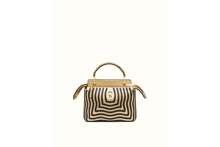 Gold Edition by Fendi 10gen17 6