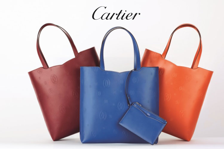 Happy Birthday collection by Cartier9ag16 7