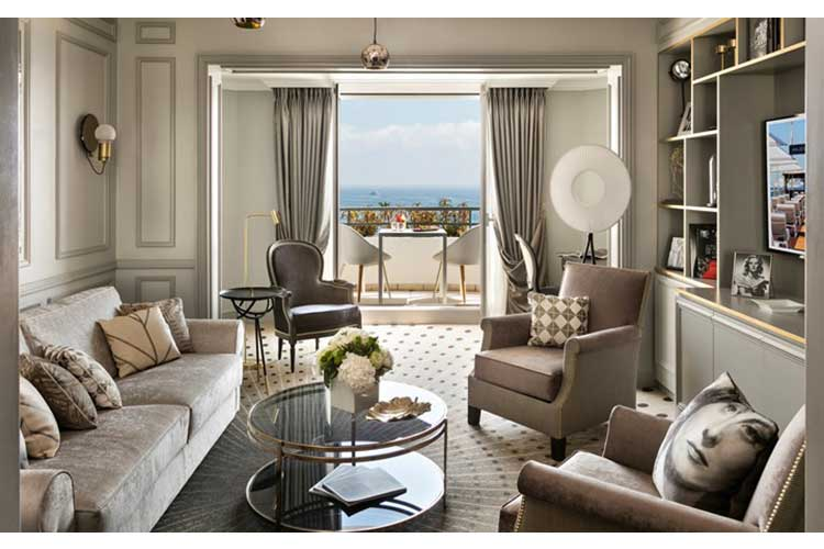 Hotel Barriere Le Majestic Cannes12ag18 5