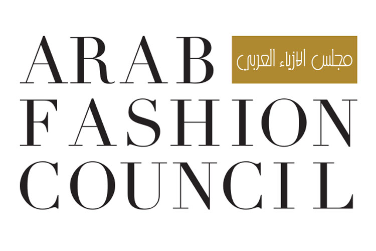LARAB FASHION COUNCIL 1