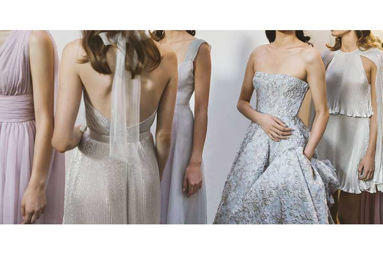 Luisa Beccaria bridal collection 22 08 17 1