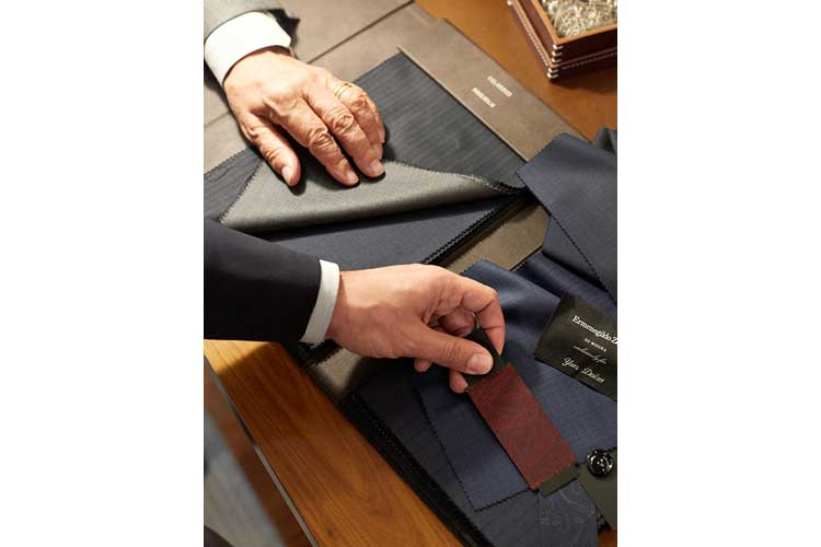 Made to Measure by E. Zegna23maggio17 2