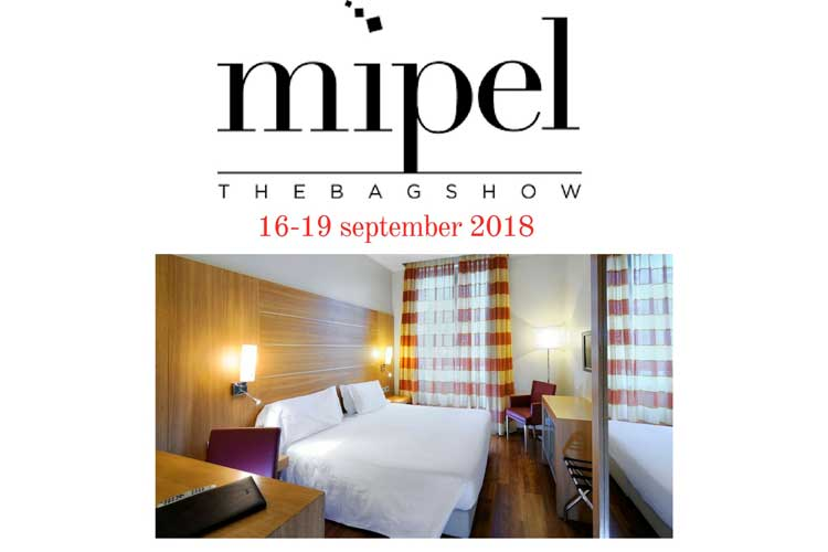 Mipel brand cult insieme a new talents 29ag18 4