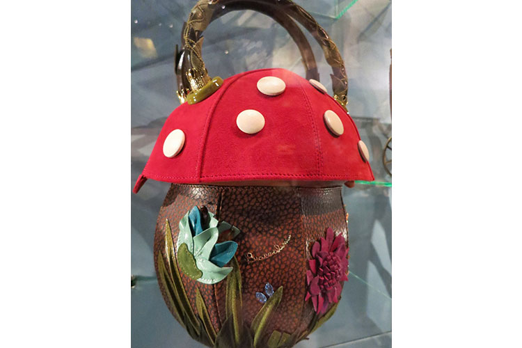 Museum of Bags and Purses 05 01 18 11