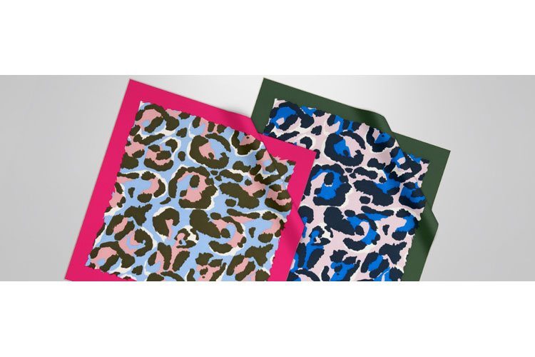 New foulard collection dior 5 ago 16 10