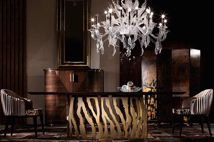 Roberto Cavalli Home into the wild 26 09 17 3
