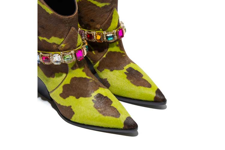 Rodeo HC by Casadei 11set18 3