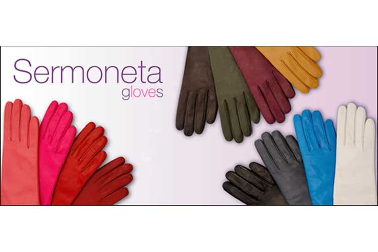 Sermoneta gloves 21 08 18 1