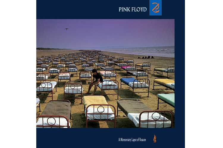 The Pink Floyd Exhibition Their Mortal Remains 11sett17 11