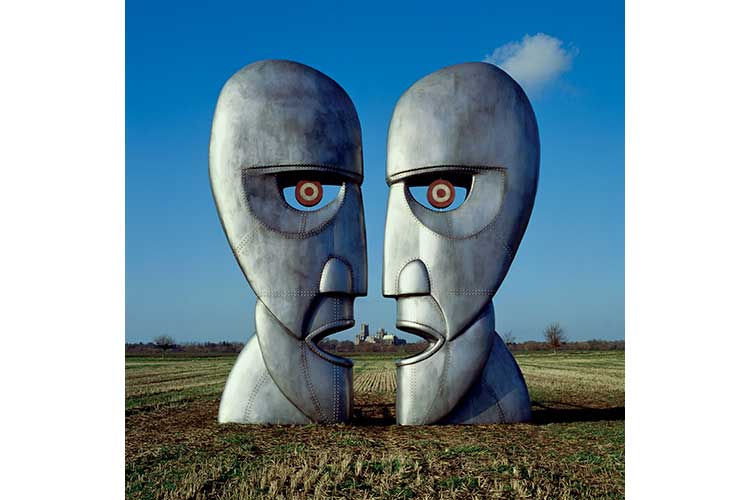 The Pink Floyd Exhibition Their Mortal Remains 11sett17 12