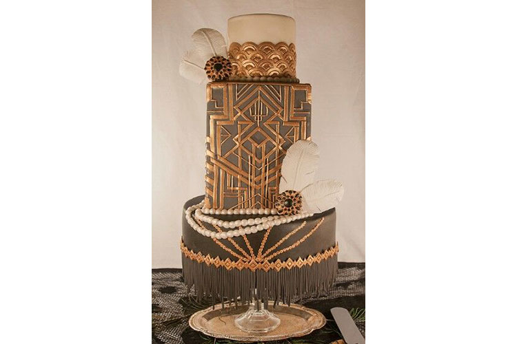 Wedding cake20sett16 5