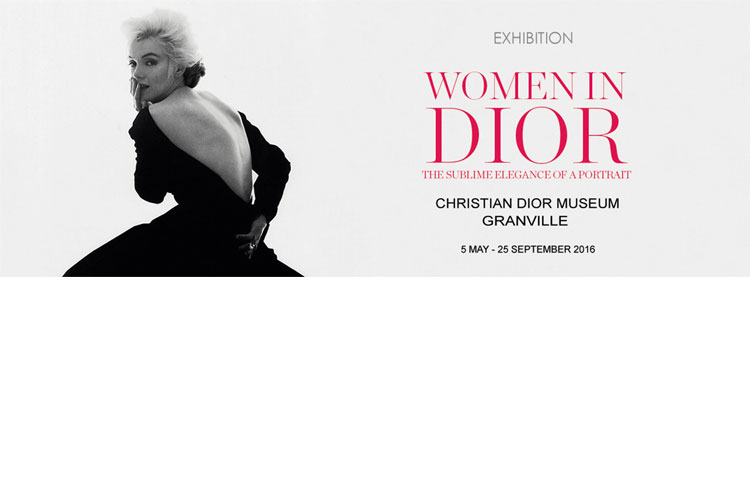 mostra women in dior10mag16 7