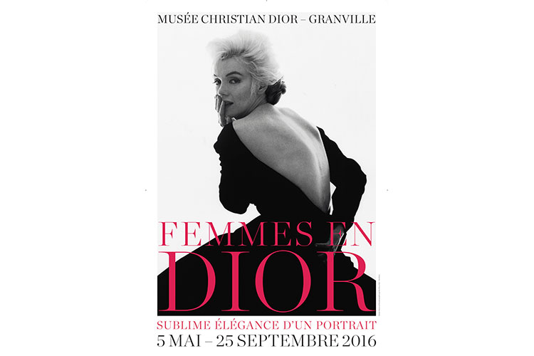 mostra women in dior10mag16 8
