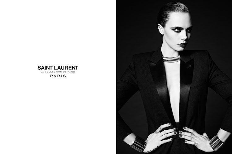 saint laurent 4apr16 3